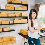 Entrepreneur, E-Myth Revisited