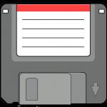 Backup Basics