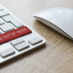 Crucial Cyber Security for Your Small or Medium-Sized Business