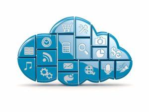 Cloud Technology Consultant Serving Walnut Creek CA