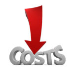 4 Ways Managed IT Can Control Your Technology Costs