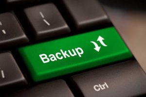 File Backup And Recovery in Walnut Creek CA