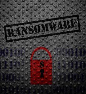 Ransomeware, Malware, Walnut Creek, Pleasant Hill, Orinda, Orinda Computer Service, Berkeley Computer Service, Oakland Computer Service, Lafayette Computer Service