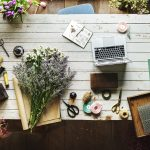 Small Business IT Success Strategies