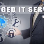 5 Ways Managed Services Can Transform Your Business