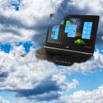cloud computing storage backup recovery