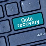data recovery, recover data, back up storage, memory
