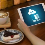 5 Tips For Small Business Data Backup