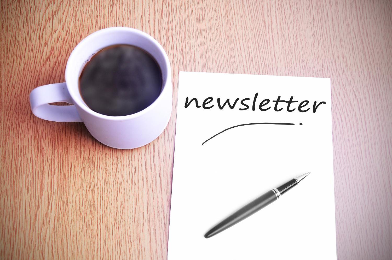 December Newsletter Grundig IT Service, Should you replace old workstations?