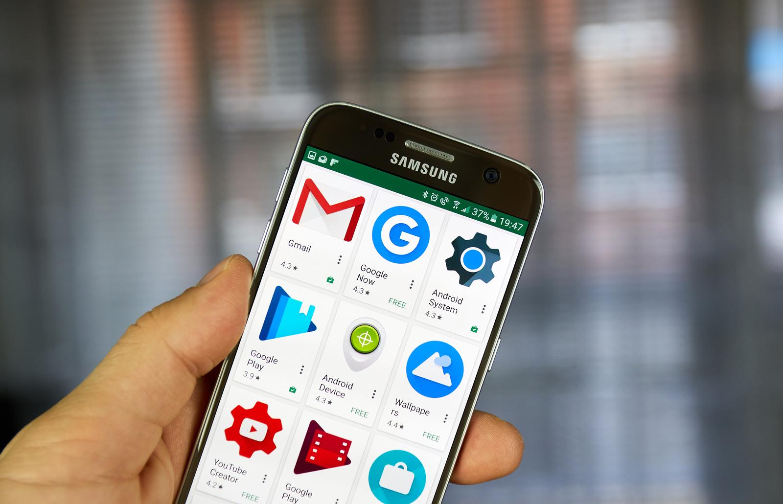 google apps, google applications, google tools