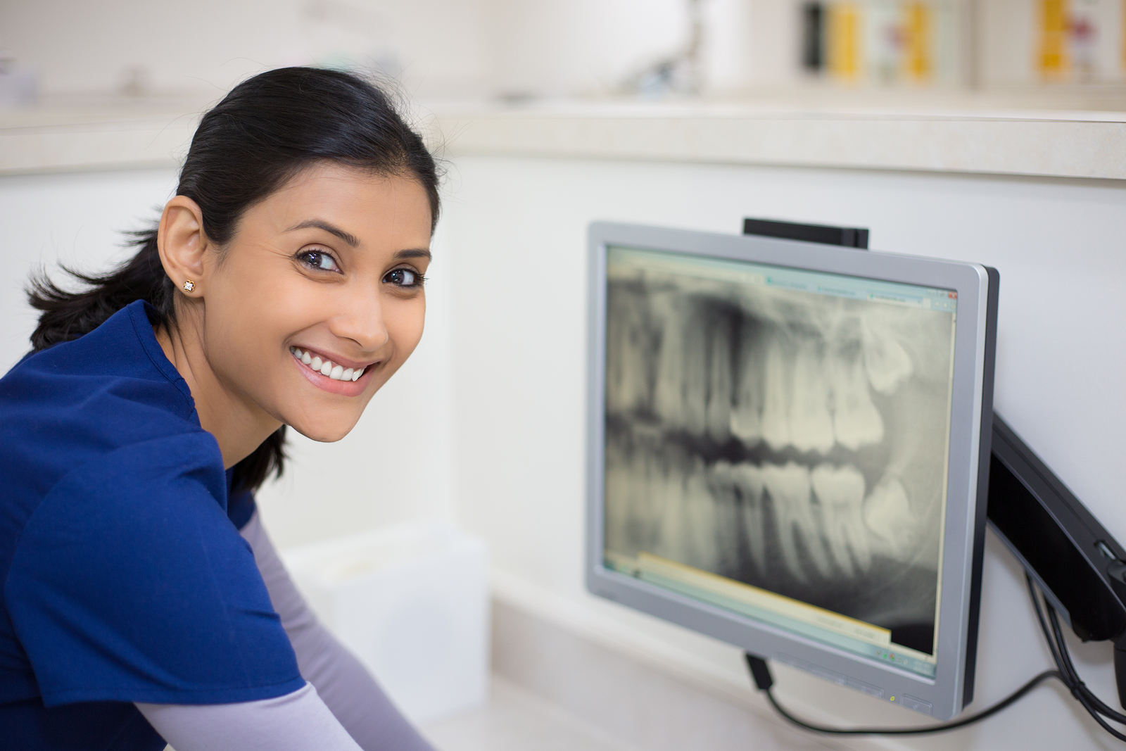 dental software, selecting software for your dental practise