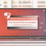November Newsletter: Ransomware