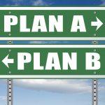 Data Backup options: Cloud Storage or External Drives?