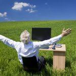 cloud computing, cloud services, cloud storage, cloud business solutions