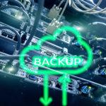 backup data, image based backup, cloud computing